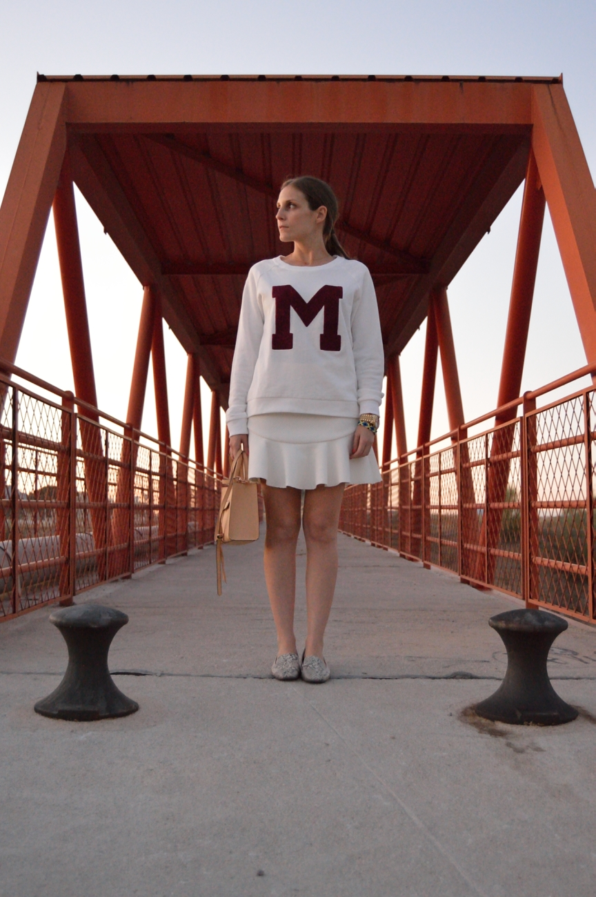 lara-vazquez-mad-lula-fashion-style-white-look