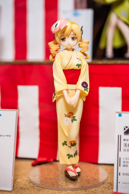 WF2014[S]_WONDERFUL HOBBY LIFE FOR YOU!!20-DSC_8009