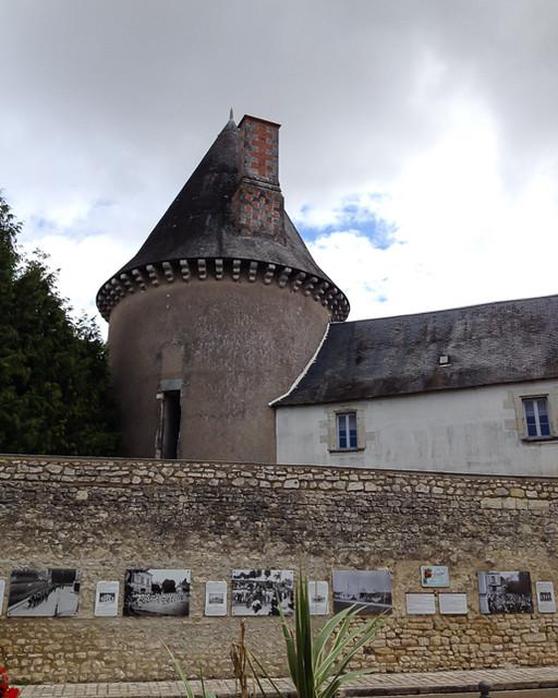 France: Loire & Burgundy