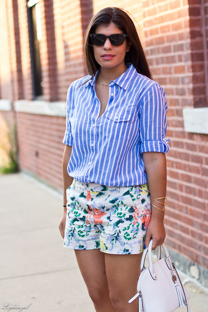 striped shirt, floral shorts-1.jpg