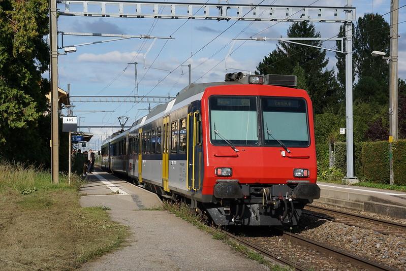 2014-08-27, CFF, Satigny