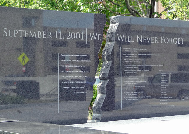 indianapolis-september-11-memorial