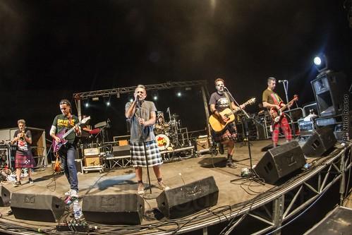 """""""Contagiati"""" dal Liberart Virus Fest$"""