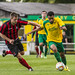 Hitchin Town 0-0 Cirencester Town