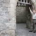 Cahir Castle John_620