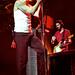 Matt Klopot - 2014-08-24 - Linkin Park @ ACC 002