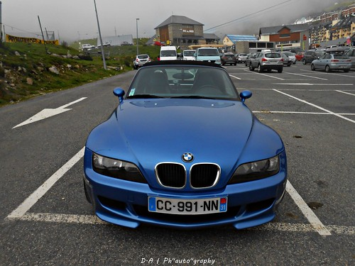 ///M(onster) Power !