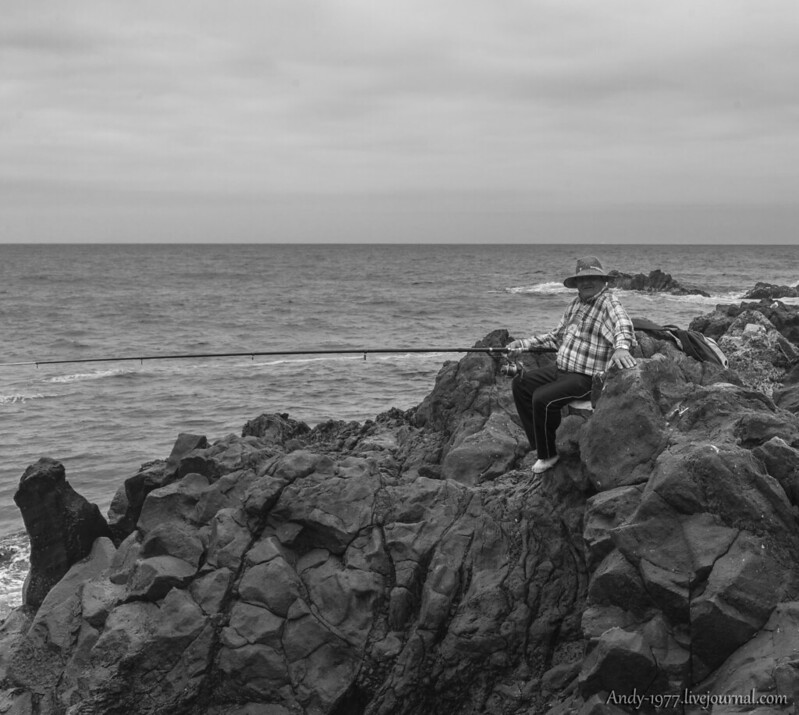 20140820_Tenerife_0096
