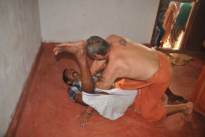 20 Totaima (Kerala) (41)