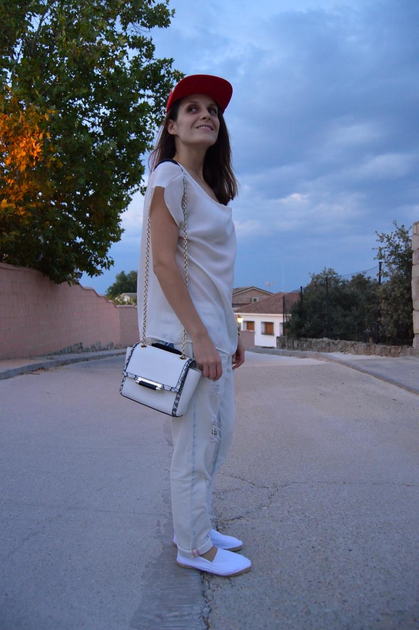 lara-vazquez-mad-lula-style-look-streetstyle-look