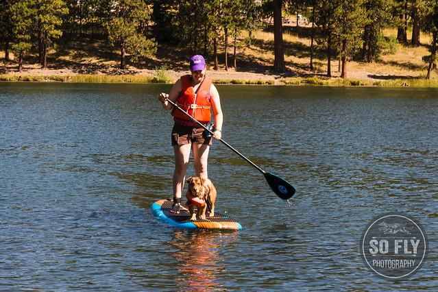 Walton Lake-4784