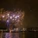Fireworks - Maritime Greenwich by Royal Greenwich