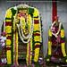Jai Shri Shyam