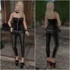 ❀ Look Carol145 Bebb ❀ # 17