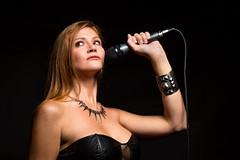 Rock&RollShoot-20140812-29