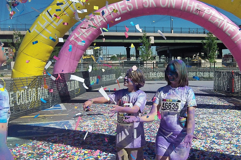 Color_Run_Denver_50