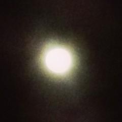 light, celestial event, corona, circle,