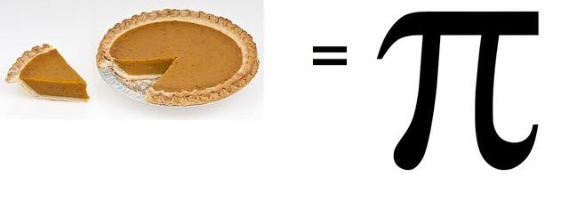 pie_Jon