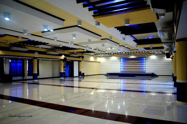 Hotel Le Duc Dagupan Pangasinan