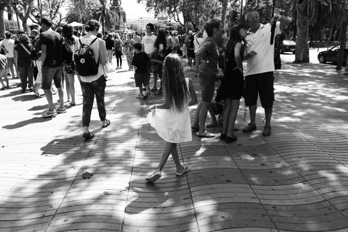 Barcelona_Spiegeleule_2014August 048