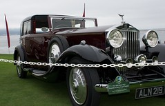 automobile, rolls-royce phantom iii, rolls-royce phantom ii, rolls-royce silver ghost, vehicle, touring car, antique car, sedan, classic car, vintage car, land vehicle, luxury vehicle,