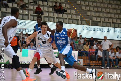 Il basket lombardo in vetrina a Desio nel Trofeo Lombardia