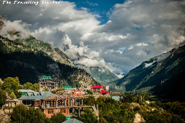 Sangla Valley (1)