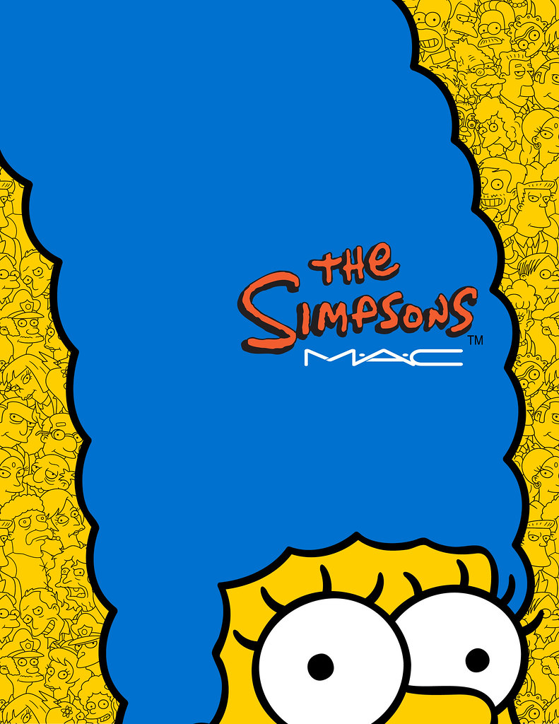 TheSimpsons-BEAUTY-300