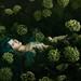 breathing light.. by .bella.