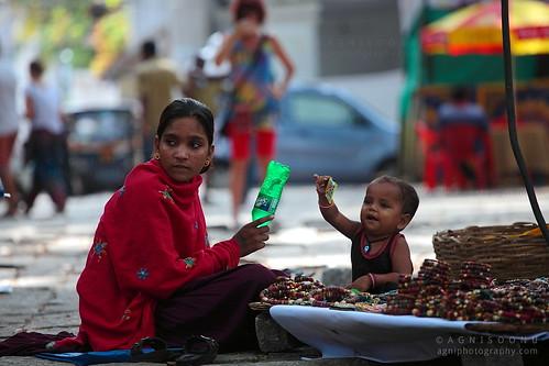 life street fortkochi lifeinkerala