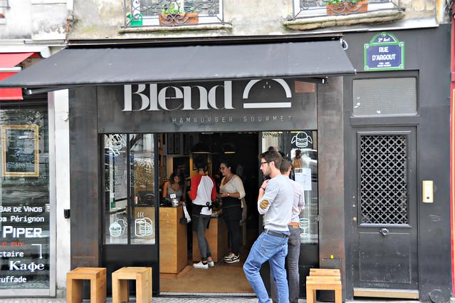 http://hojeconhecemos.blogspot.com/2014/09/eat-blend-paris-franca.html