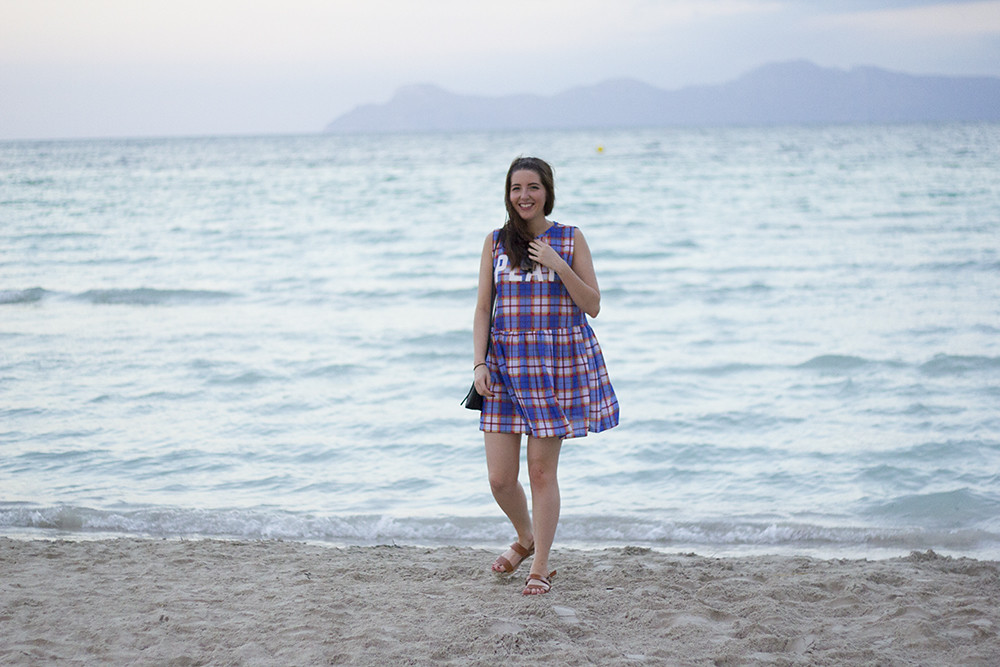 alcudia-beach-blog