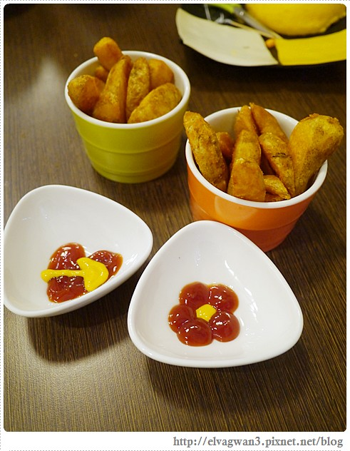 台中-一中街-雙魚二次方-創意漢堡義大利麵-造型漢堡DIY-19-1-780-1