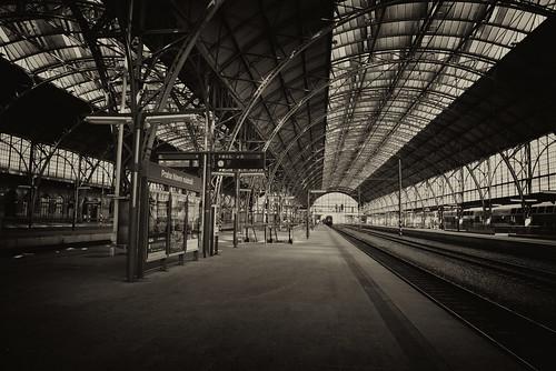 Praha_Station_001
