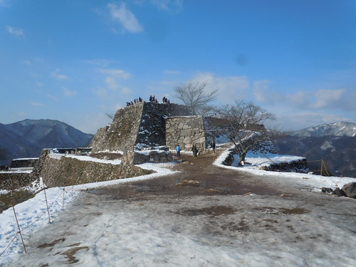 takeda-castle-ruins01