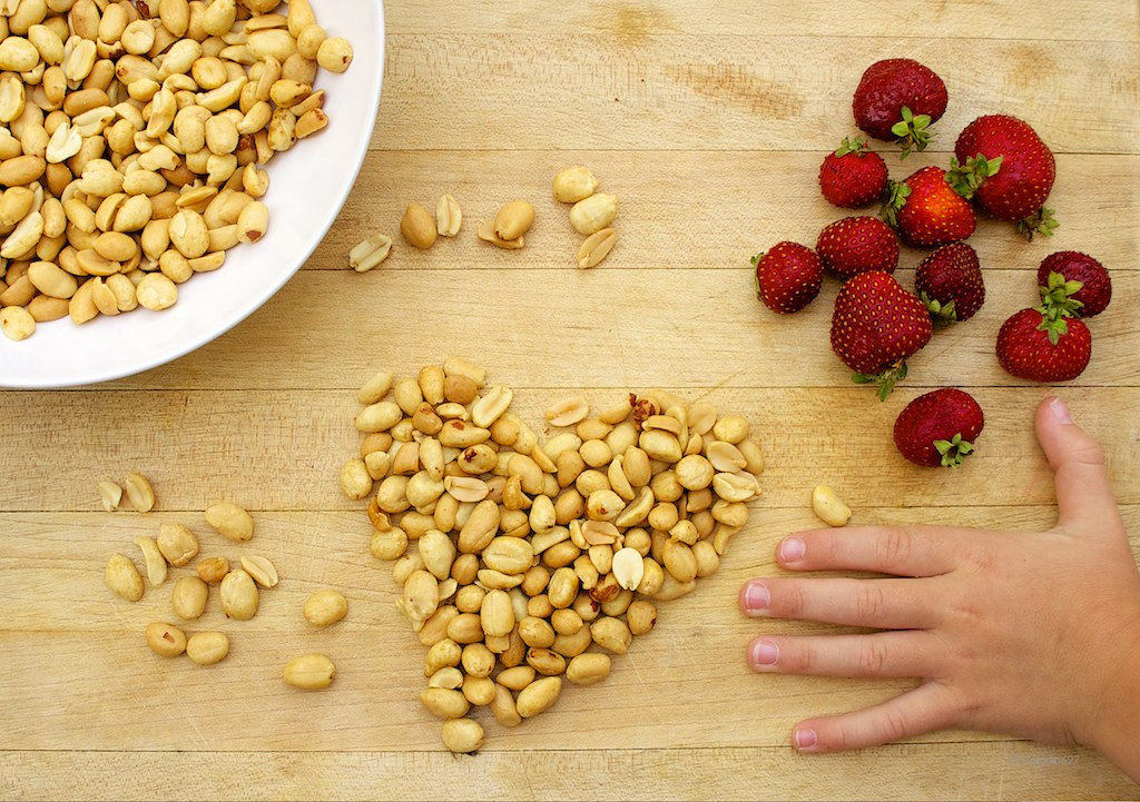 anteketborka.blogspot.com,   peanut 2