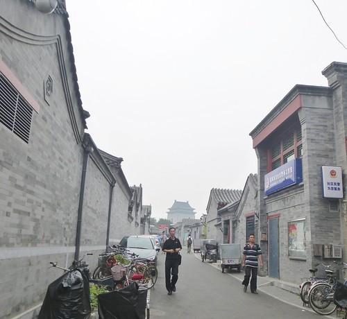Beijing-Lac Qianhai-j1 (2)