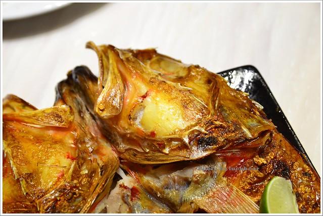 串鳥二店生魚片壽司海鮮串燒018-DSC_7455