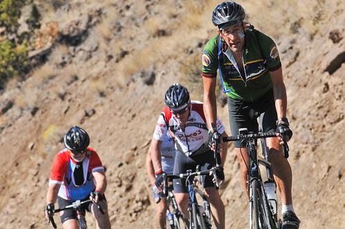 Cycle Oregon 2014 - Day 4-35