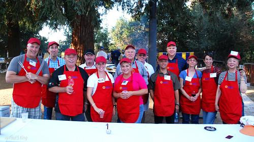 2014-09-10 Rotary BBQ_1766 copy