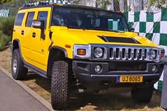 automobile, automotive exterior, sport utility vehicle, vehicle, hummer h3, hummer h2, off-road vehicle, bumper, land vehicle, luxury vehicle,