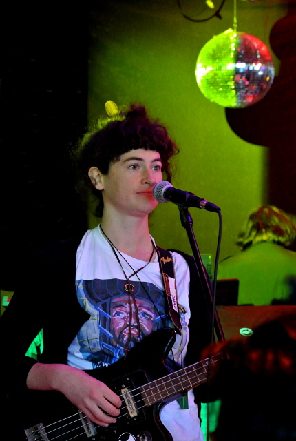 Rozi_Plain_Berlin_7_2014_2