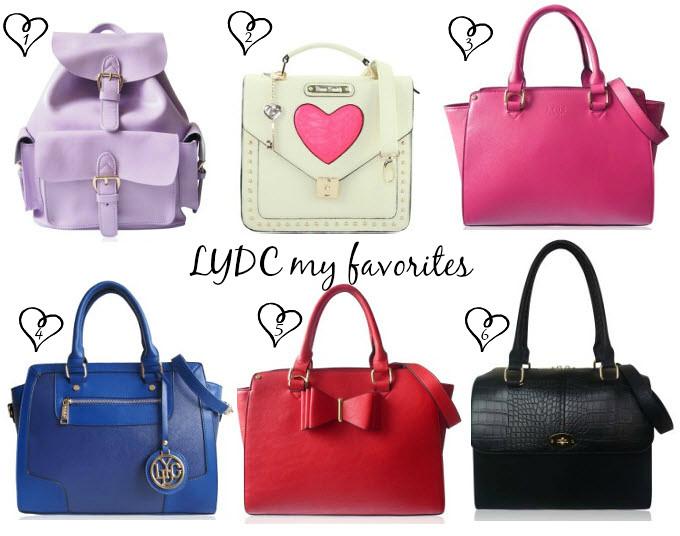 lydc-favorite-bags-giveaway