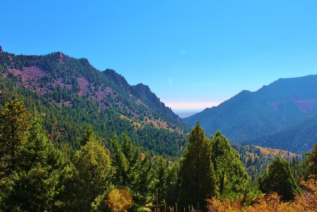 Colorado Sept '14