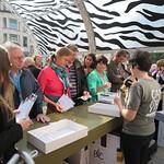 Bubbels op Sint-Baafs OdeGand 2014(c)Rudy Tollenaere (2)