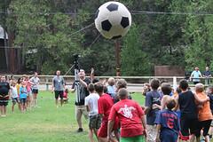 Junior #2 Summer Camp 2014 (18 of 53)