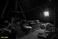 Maison Croyante