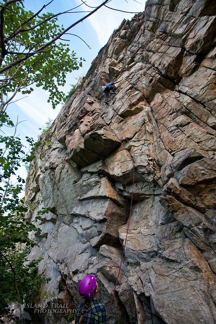 Castlegar - 2014-07-23-6670