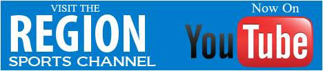 RSN Youtube Leaderboard 1