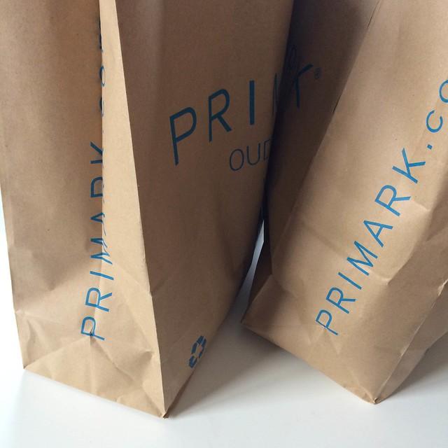 Primark Venlo opening By Dagmar Valerie